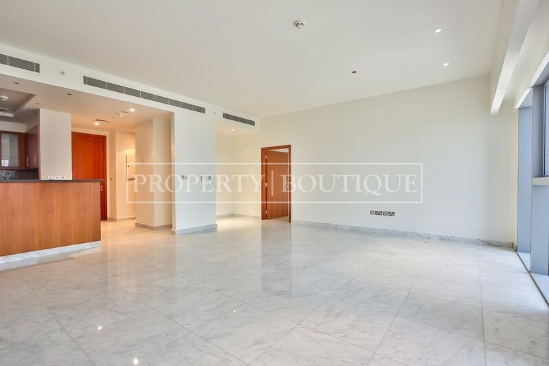 just-vacated-perfect-condition-zabeel-view