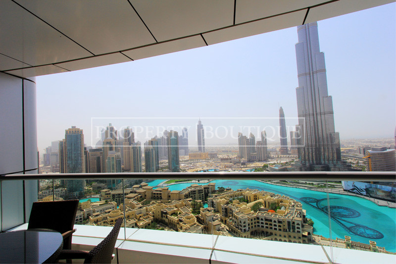 burj-and-fountain-view-fully-serviced