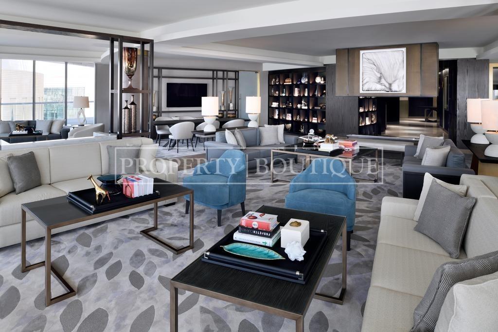 Hotel Pool   Great Investment   Studio