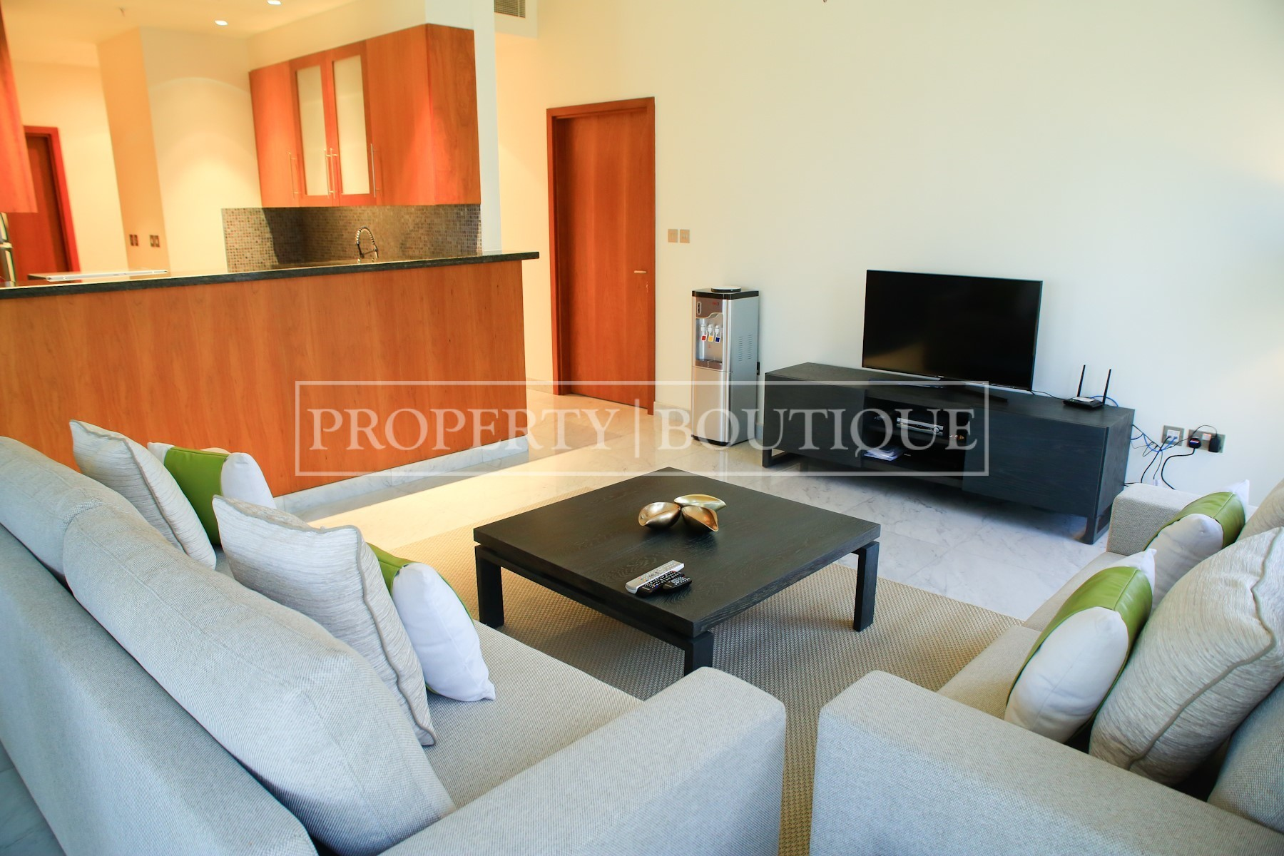 fully-furnished-2-bed-zabeel-view-central-park