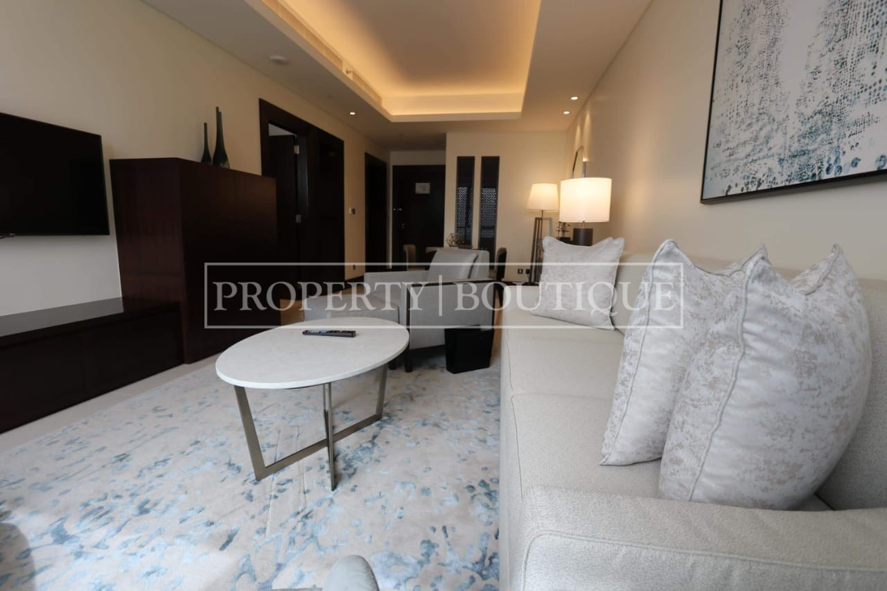 mid-floor-1-bedroom-burj-and-fountain-view
