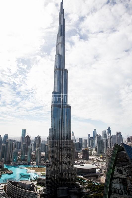 full-burj-khalifa-view-2-bed-address-blvd