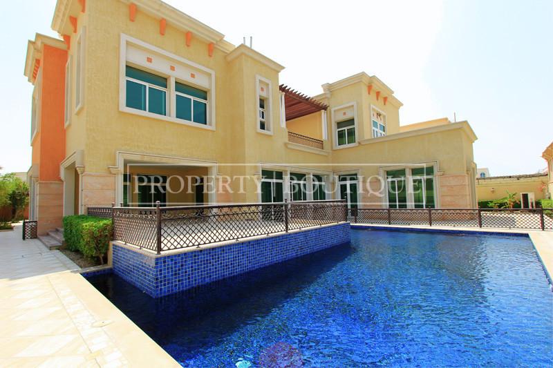 luxury-6-bed-villa-in-al-barsha-3-private-pool