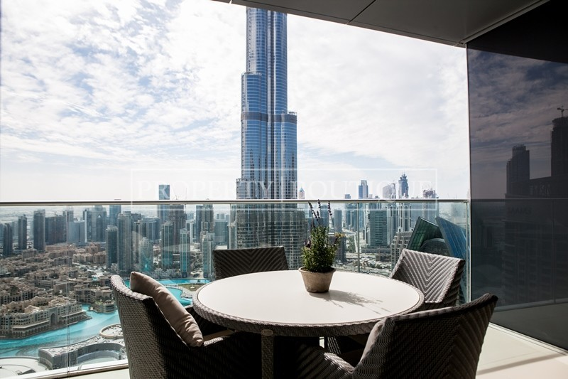 center-2-bedroom-burj-and-fountain-view