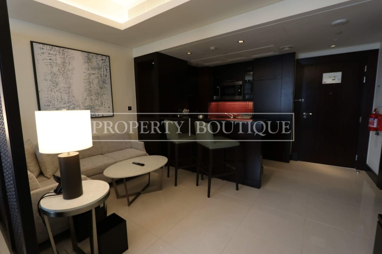 furnished-studio-the-address-downtown