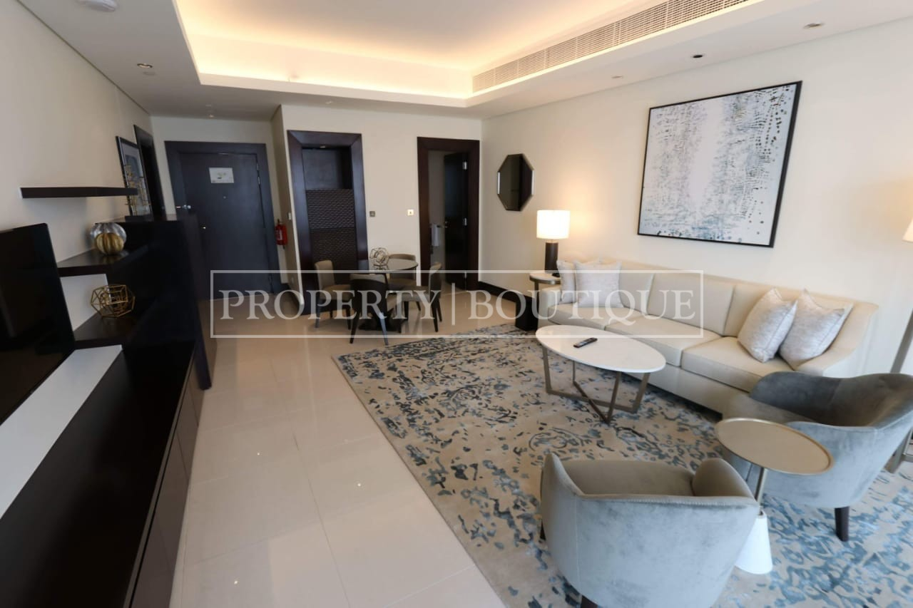 burj-and-fountain-view-1-bed-address-downtown