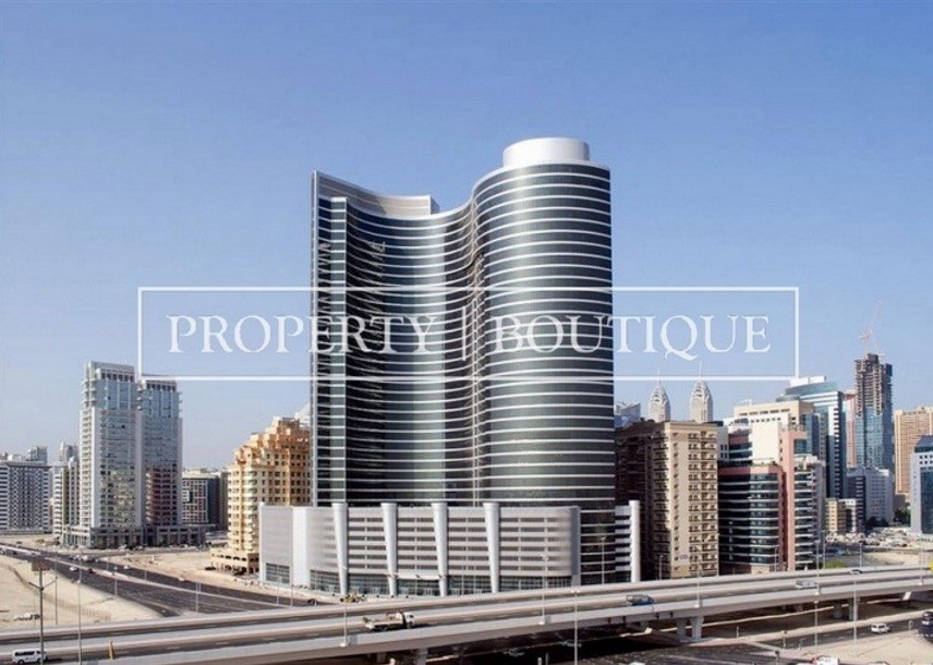 classy-office-space-in-barsha-heights