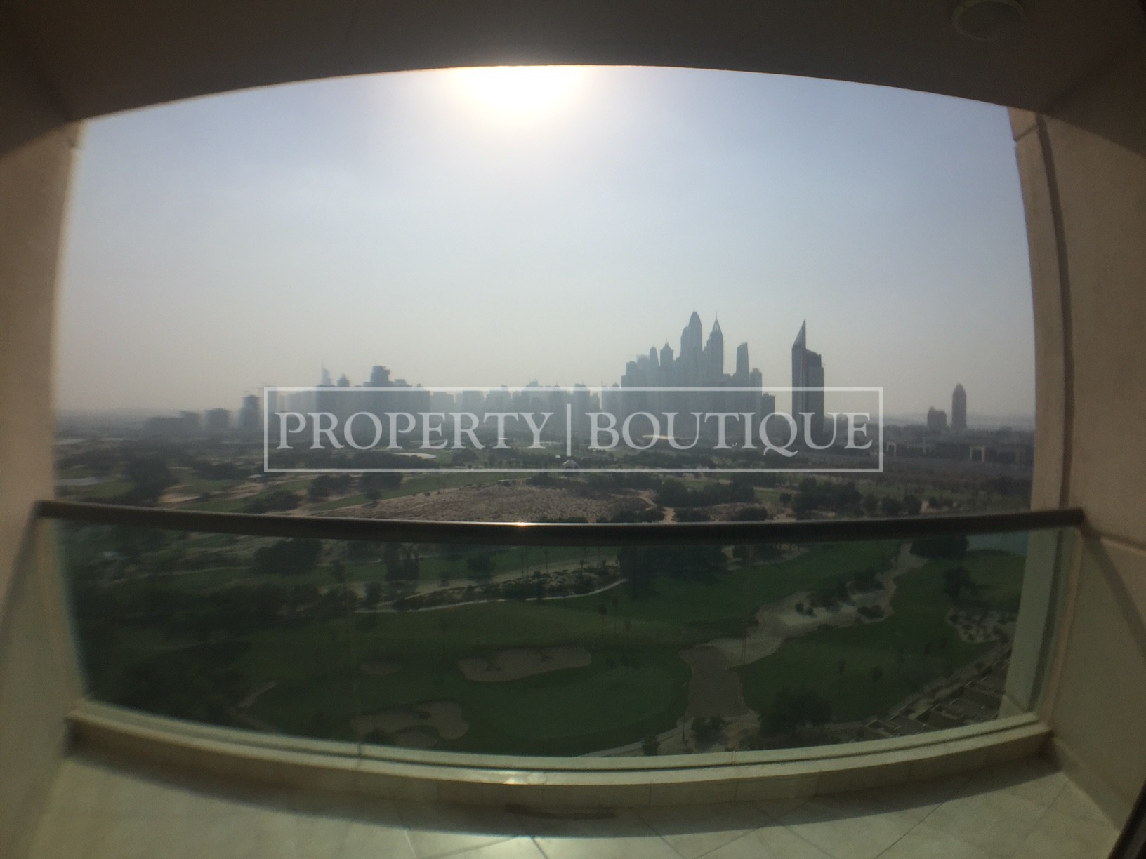 full-golf-views-3-bed-in-links-east-tower