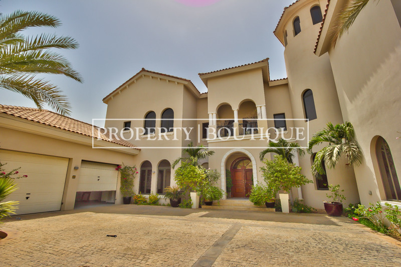 upgraded-high-number-6-bed-signature-villa