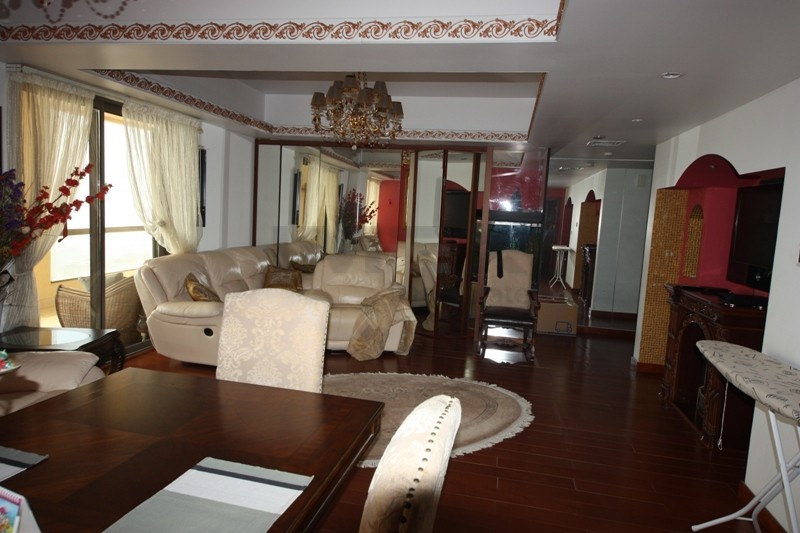 furnished-1-br-apartment-with-full-sea-view