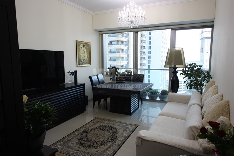 1br-with-a-view-in-the-ocean-heights-for-rent