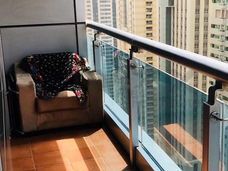 furnished-1br-high-floor-rented