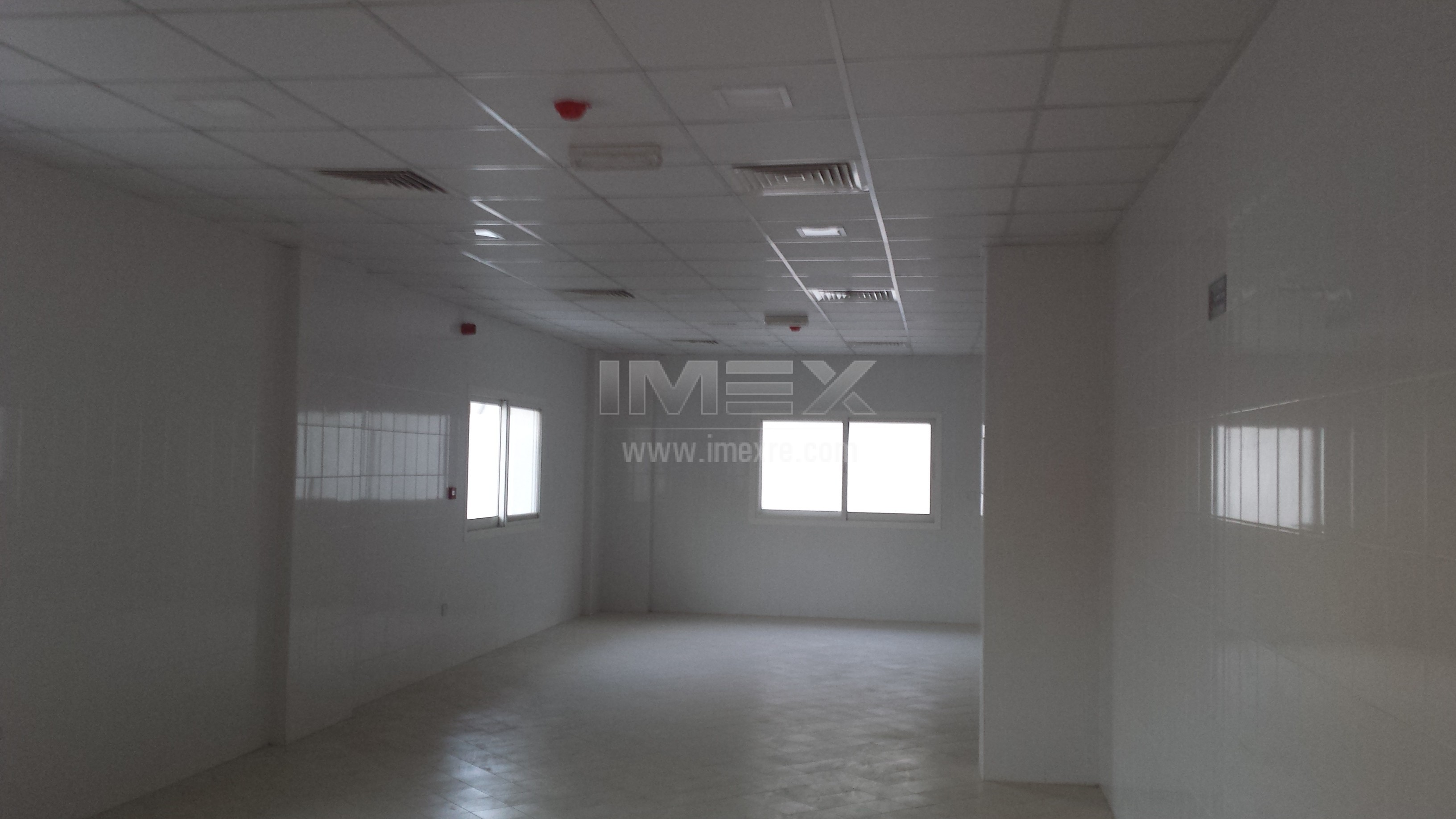 floor-camp-rooms-for-rent-in-jebel-ali-1