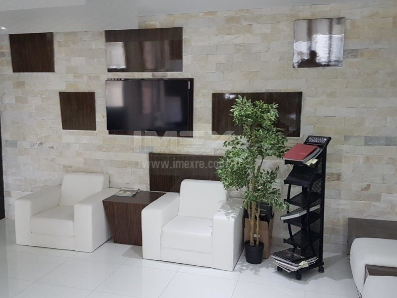 fully-furnished-serviced-office-in-marina-plaza
