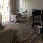 amazing-huge-1-bedroom-in-shams-4jbr