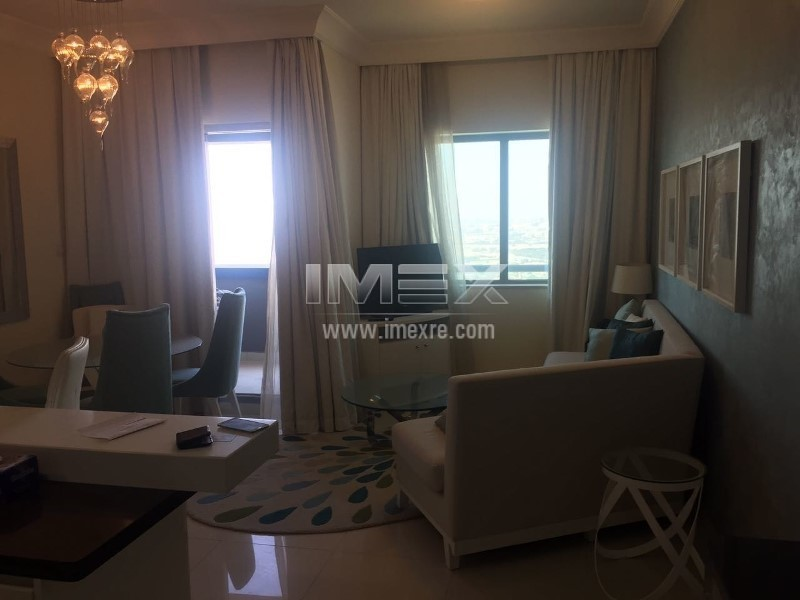 great-furnished-1-br-on-high-floor-in-downtown