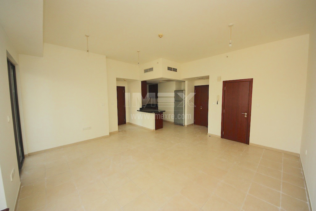 1br-apartment-for-rent-in-jbr-kitchen-equipped