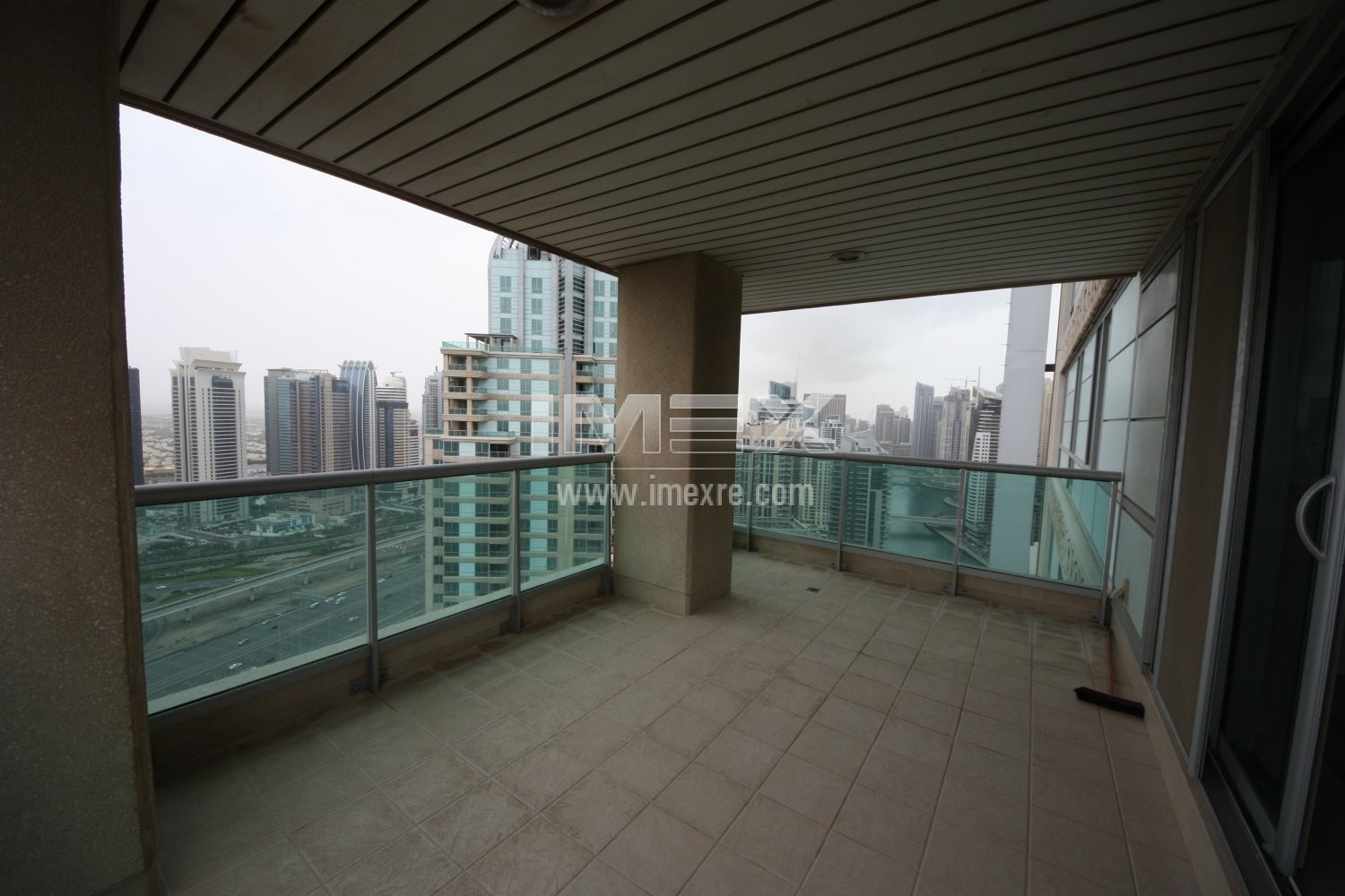 furnished-jbr-rimal-2-br-partail-sea-view