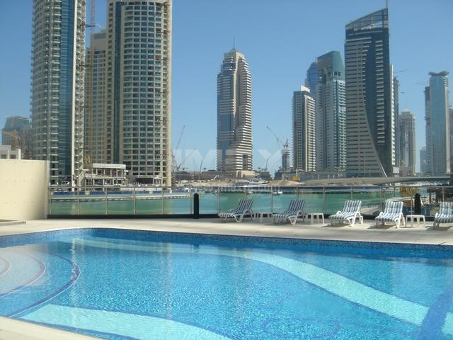 ready-to-move-in-1br-apt-in-dubai-marina-for-rent