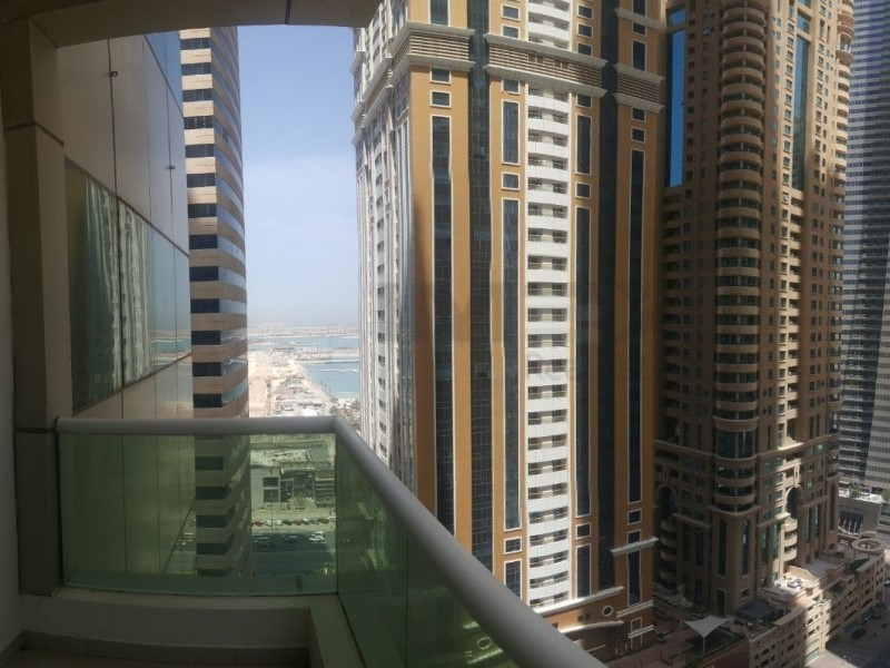 1br-apartment-lowest-rent-in-dubai-marina
