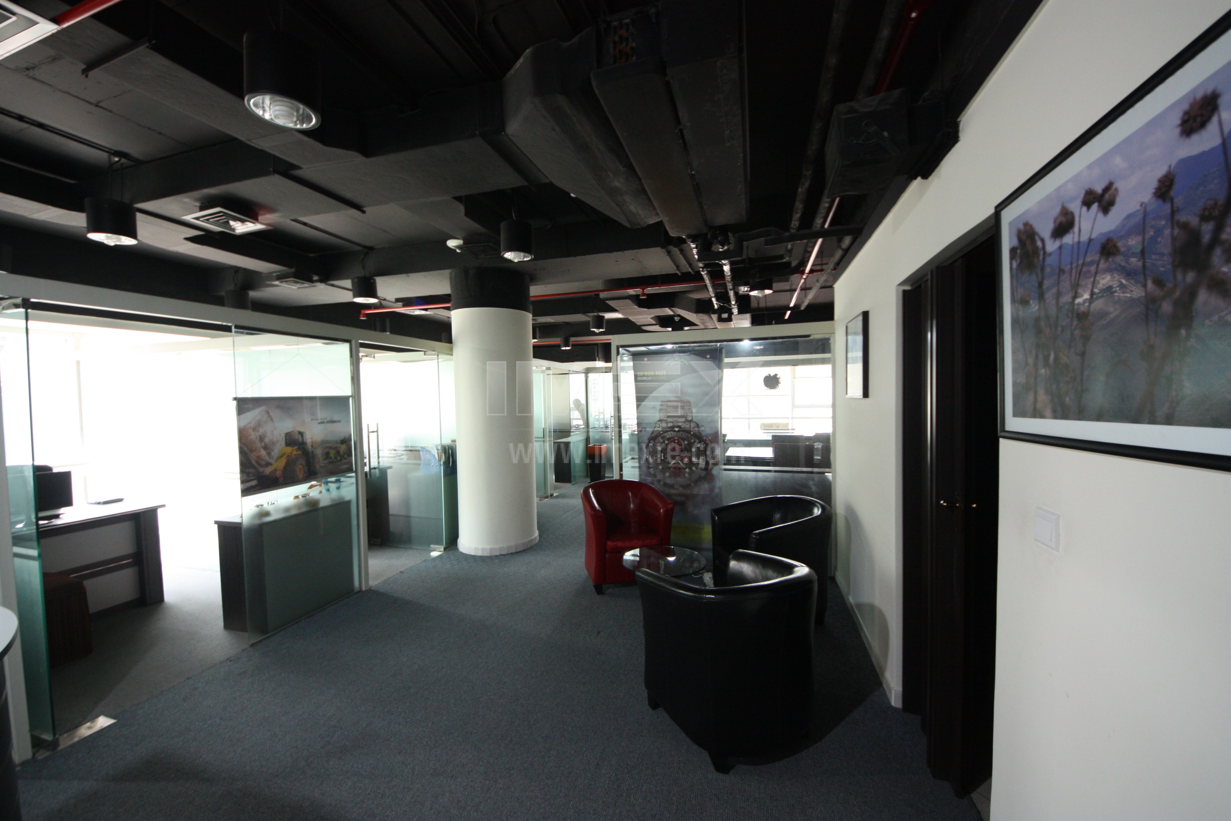 fully-fitted-and-equipped-office-aed-700-per-sqf