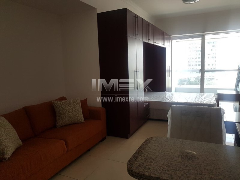 fully-furnished-1-br-in-saba-2