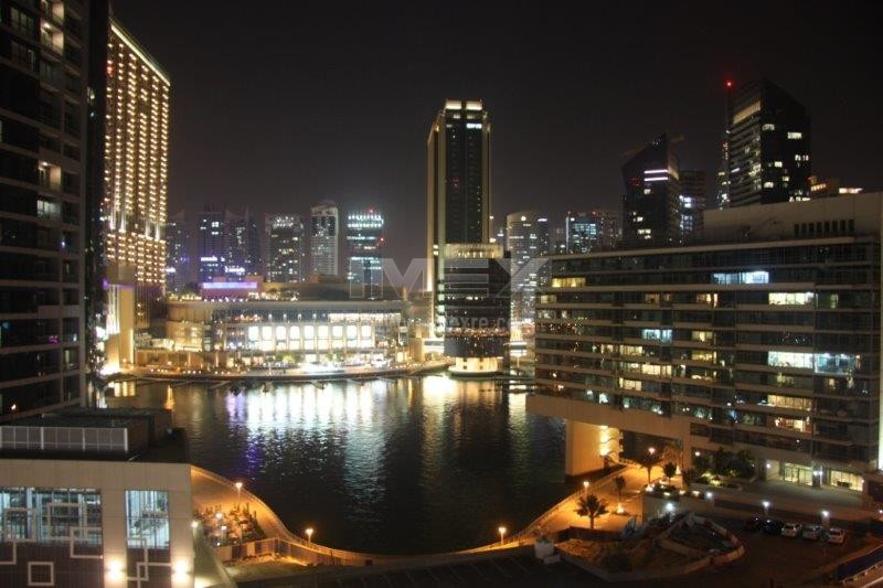 fully-furnished-marina-view-1-br-in-bahar-6