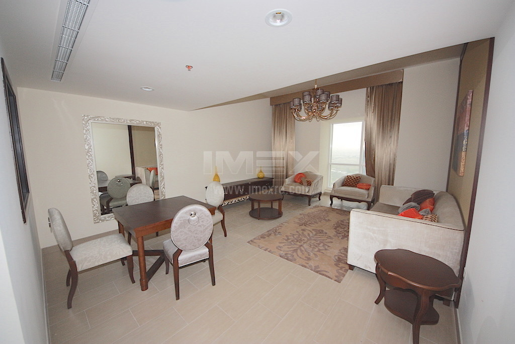 1br-hotel-apartment-with-sea-and-palm-jumeirah-view