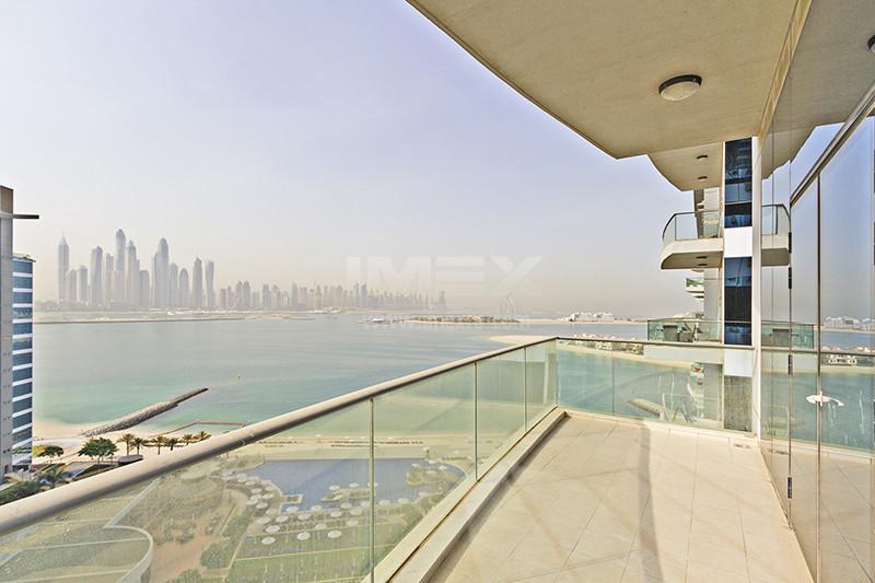 amazing-dubai-marina-skyline-view-carribean-high-floor