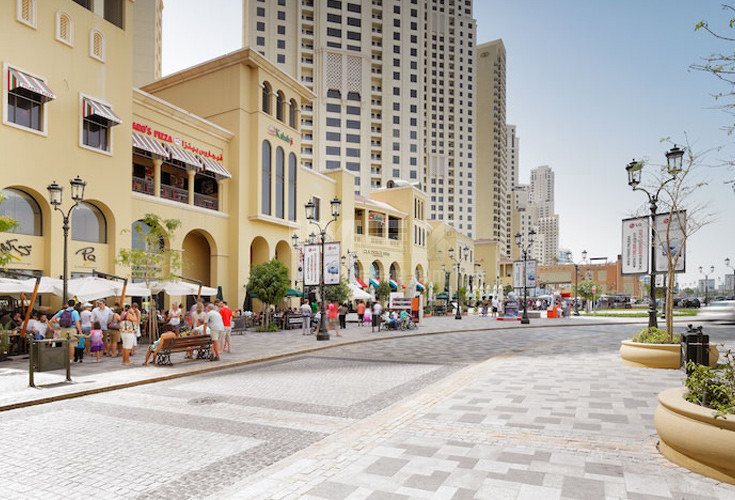 price-reduced-ready-to-move-in-1-br-rimal-3-jbr