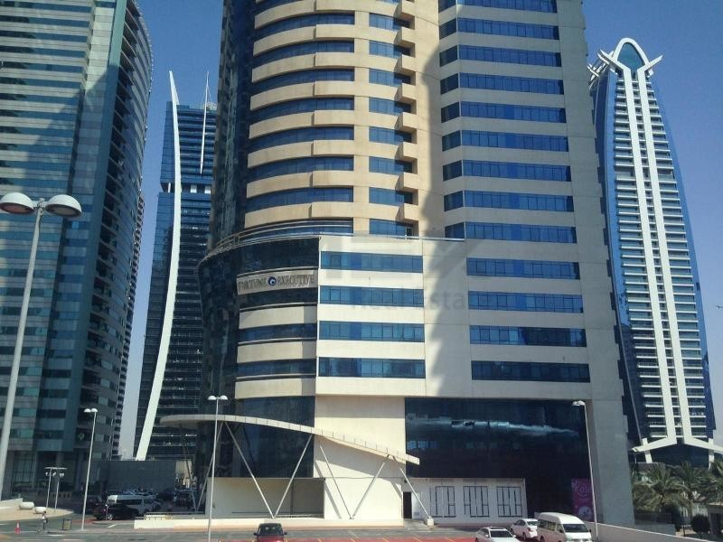 perfect-commercial-investment-retail-unit-with-tenant-in-jlt