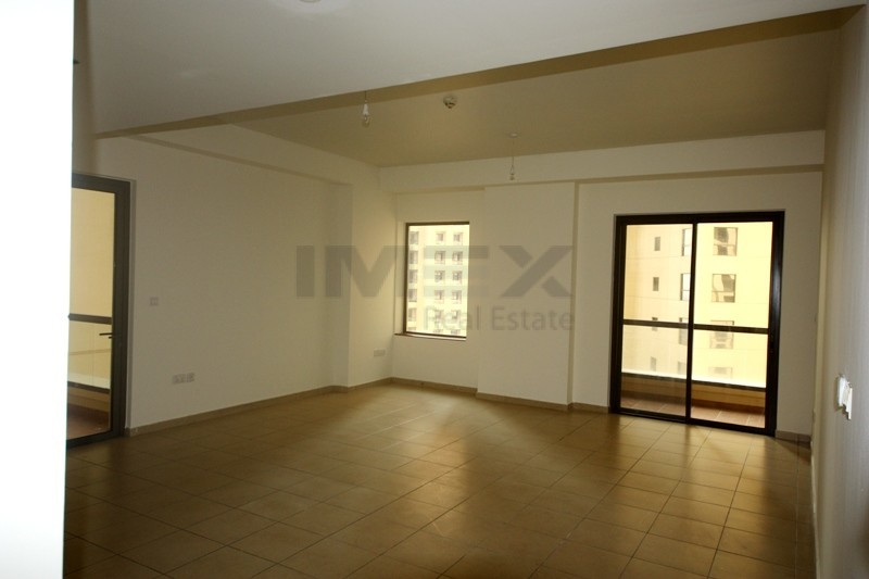 best-layout-unfurnished-ready-to-move-in