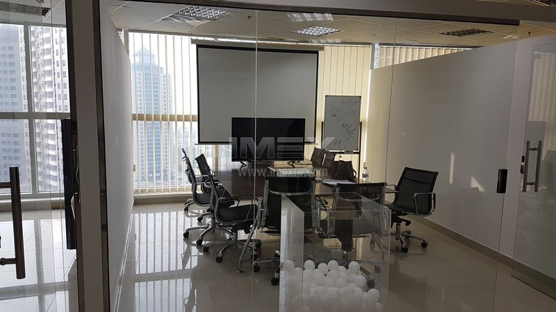 fitted-ready-office-in-smart-heights
