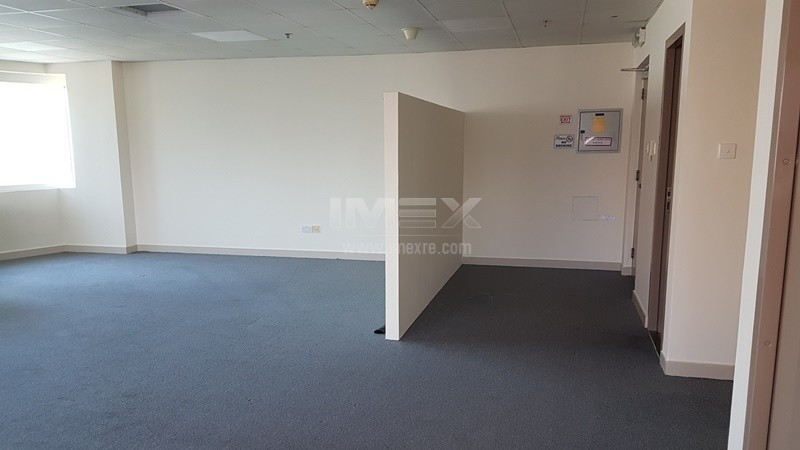 best-rental-deal-for-ready-office-near-metro-in-jlt