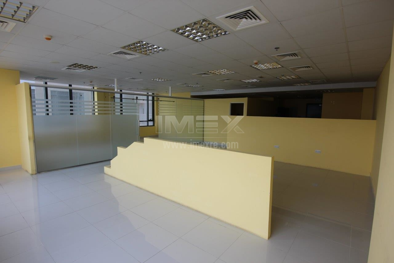 prime-business-office-on-szr