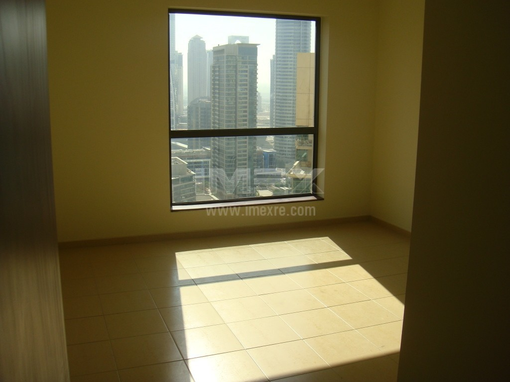 2-bedroom-full-marina-view-rimal-1jbr