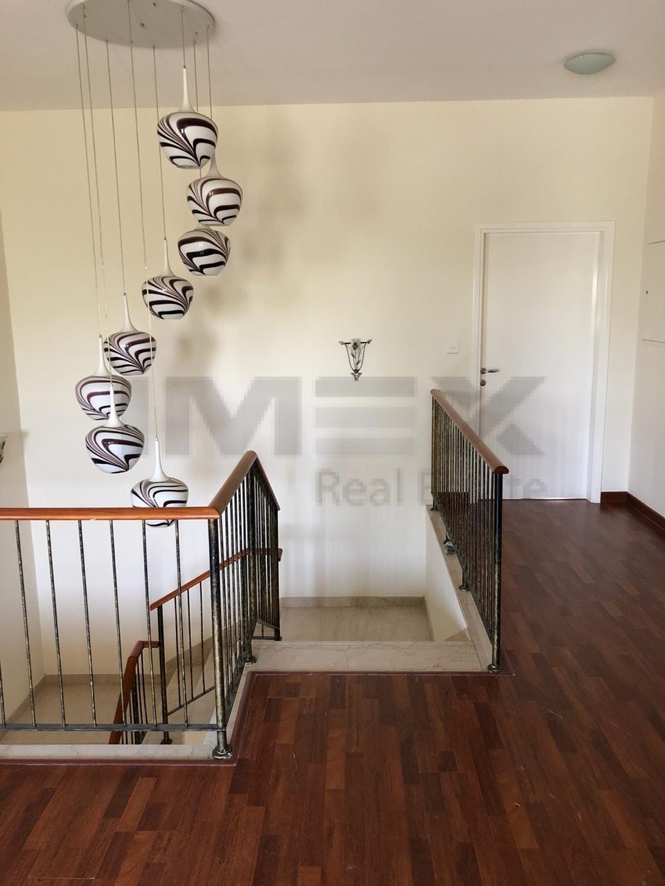 6bedroomsmaid-room-type-9-upgraded-villa-for-sale