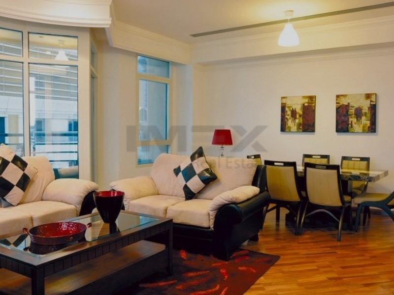 spacious-3br-apartment-on-high-floor