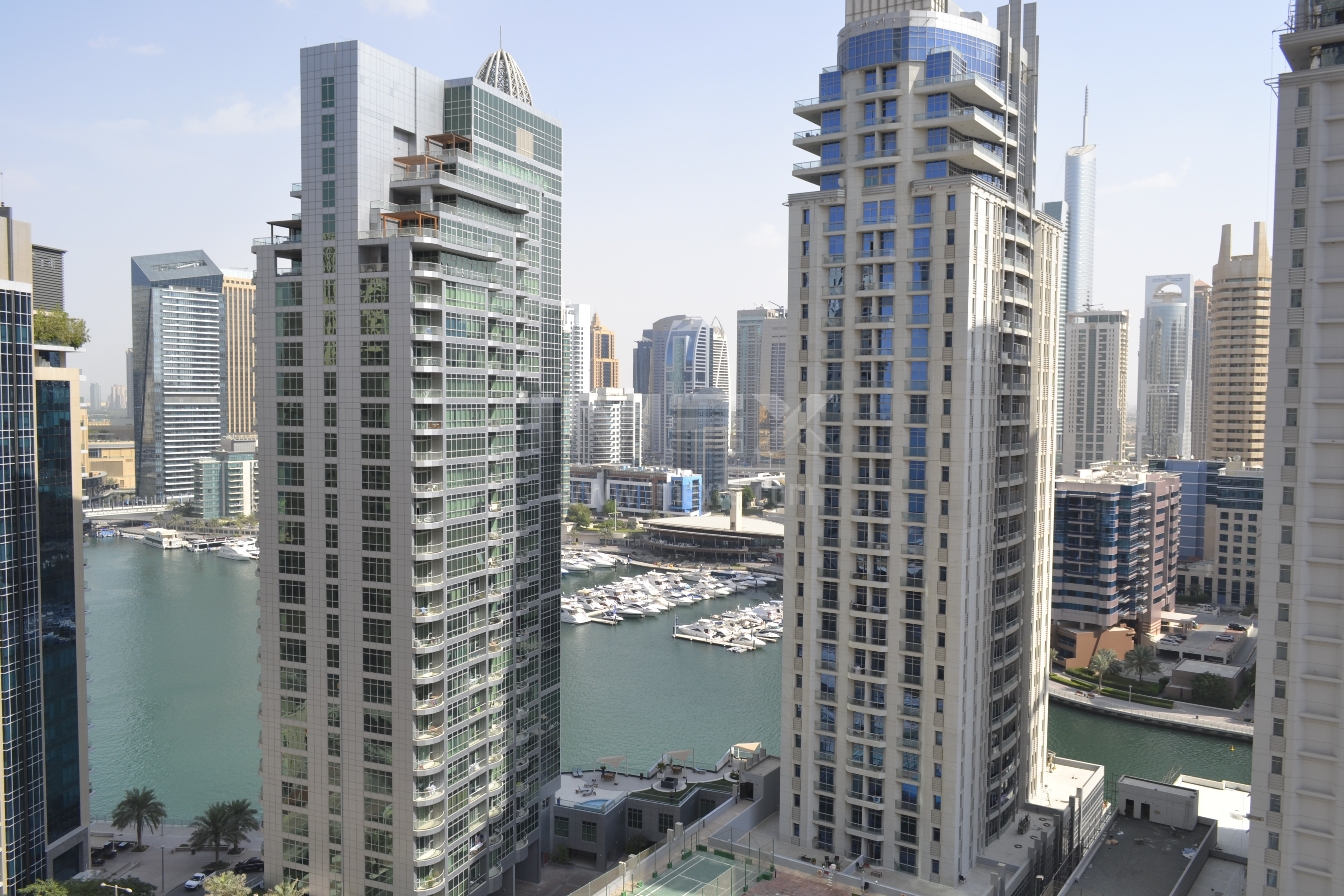 jbr-shams-2-2-br-full-marina-view