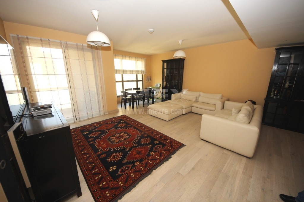 3br-apt-on-high-floor-great-view-murjan-5