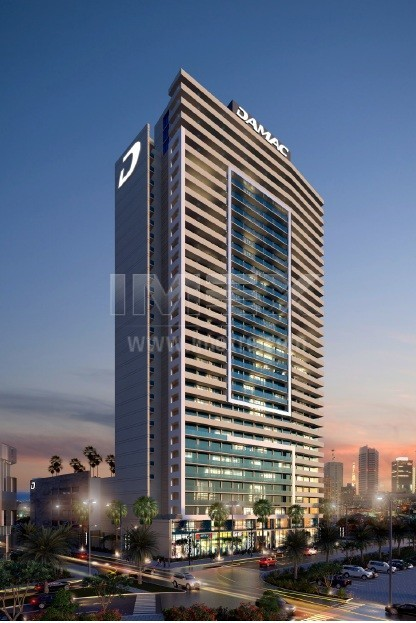tower-108-hotel-apartments-in-jvc-1-2-and-3-br