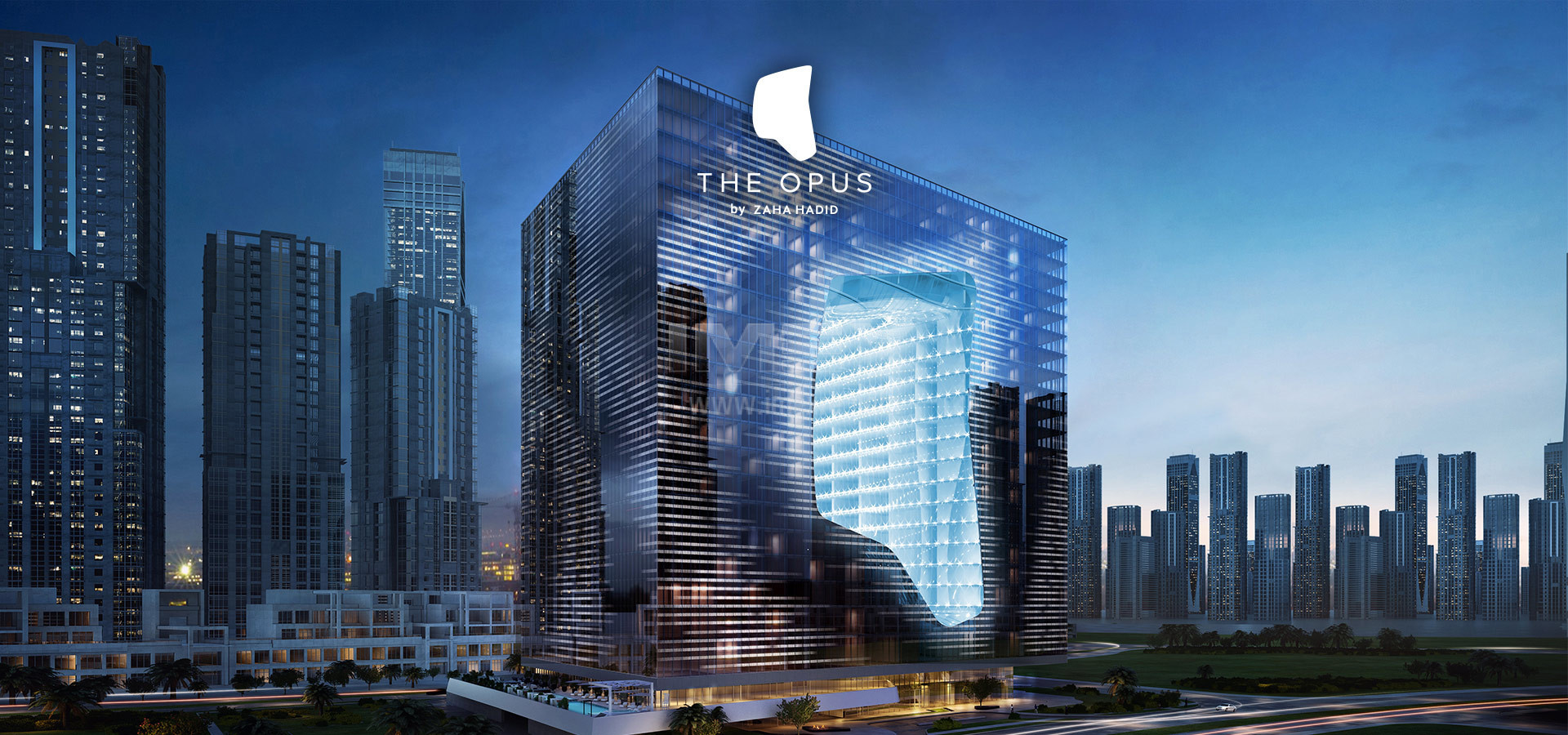office-space-at-legendary-opus-by-omniyat