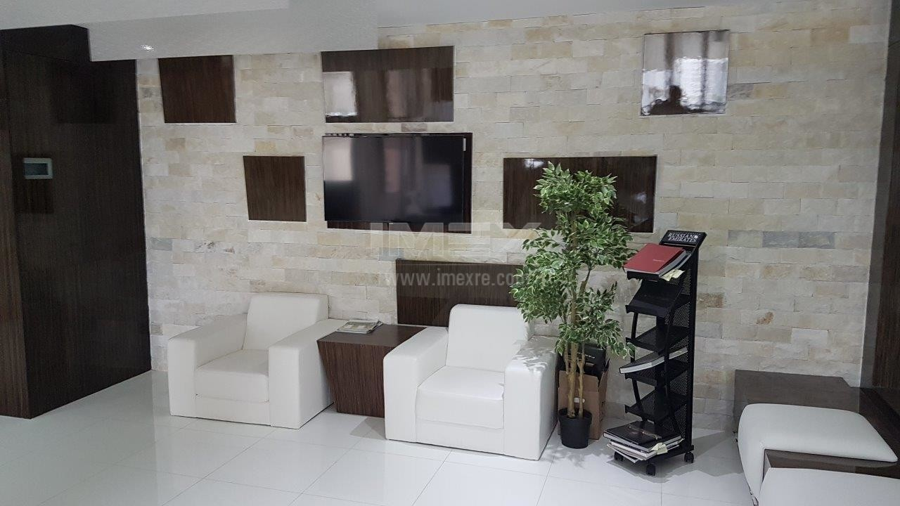prestigious-office-in-high-floor-in-dubai-marina