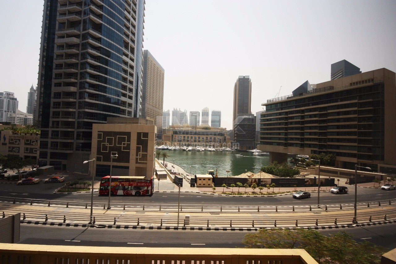 1-bedroom-with-full-marina-view-bahar-jbr