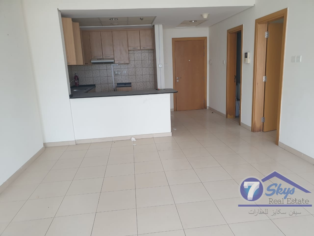 great-location-canal-view-1bhkfloor