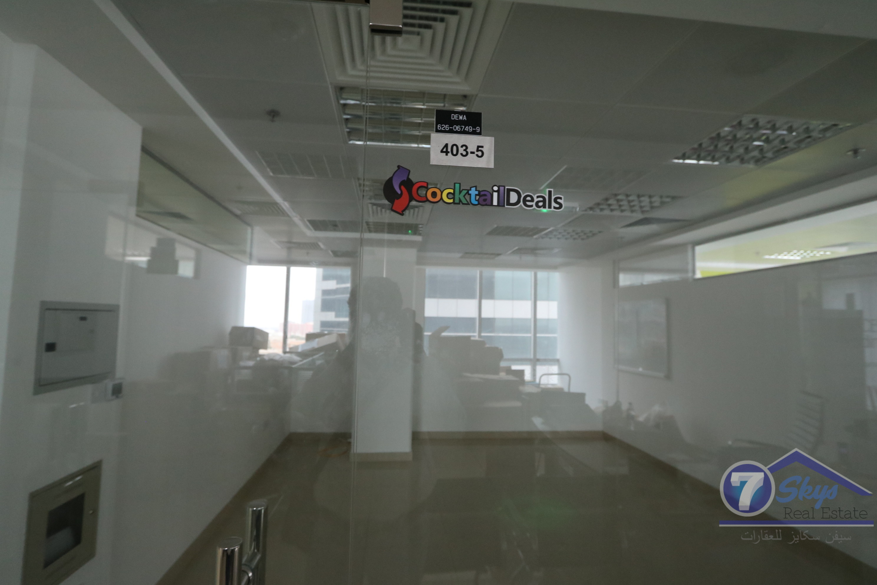 hurry-commercial-investment-fitted-office