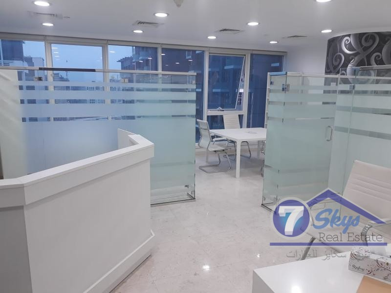 fitted-office-with-lake-view-only-550k