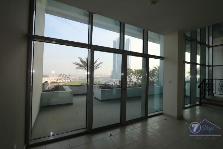 duplex-for-rent-in-windsor-menorbusiness-bay