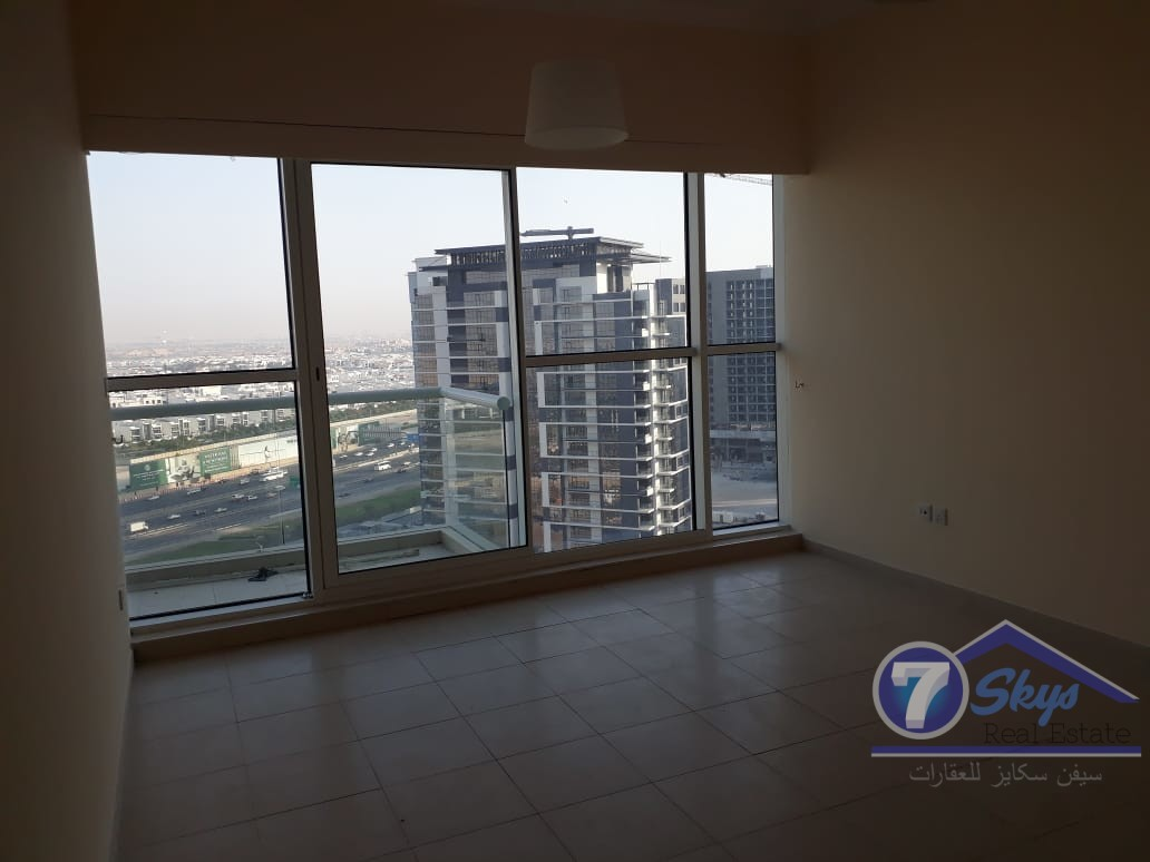 best-deal-1br-apartment-rent-in-business-bay