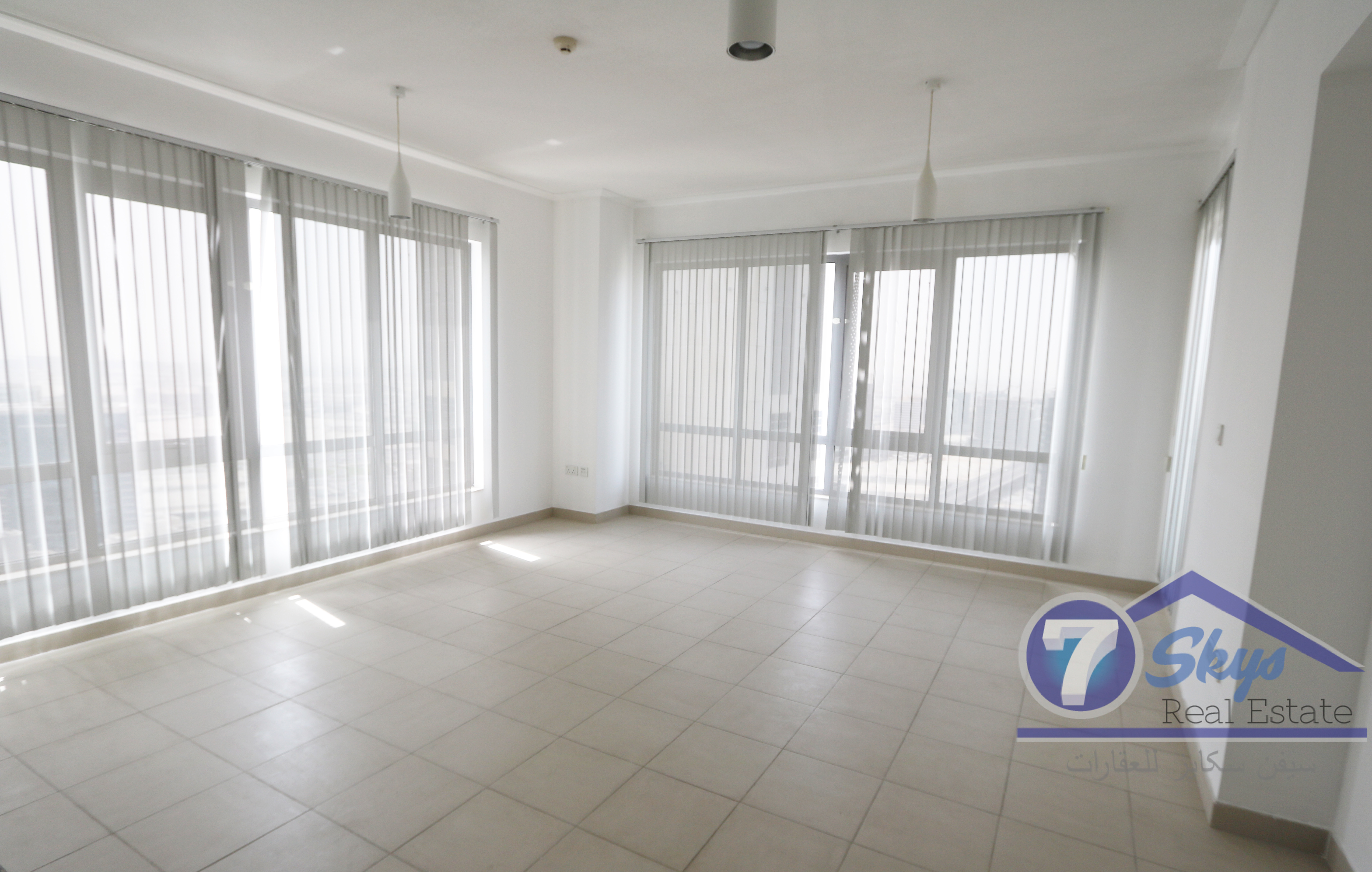 unfurnished-1br-south-ridge-6-downtown